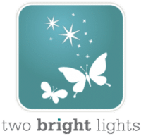 Two Bright Lights