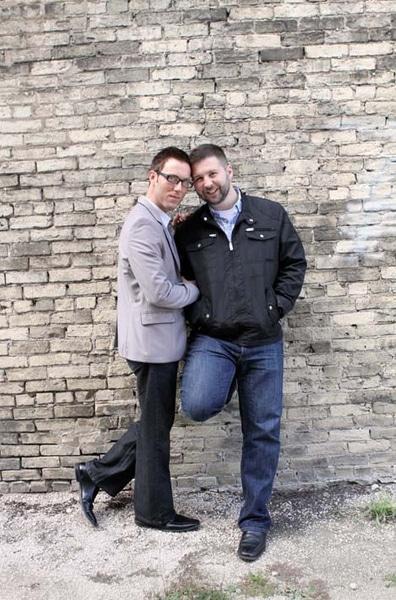 SamesexEngagmeentPhotoBrittanyGrahamPhotography